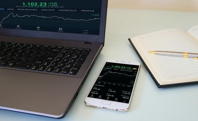 Софтуерна компания, основана в Румъния, планира IPO за 1 млрд. долара в САЩ
