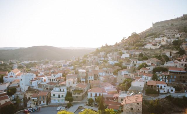 Нови строги мерки за влизане в Гърция. Ето какво трябва да знаем
