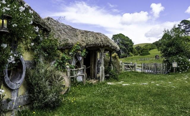 Нова Зеландия задължава компании да се отчитат за ефекта си върху климата