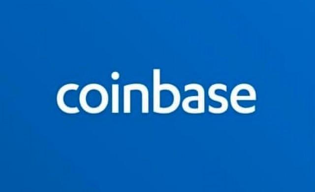 Coinbase приключи дебюта си на борсата с пазарна стойност от $85.5 млрд.