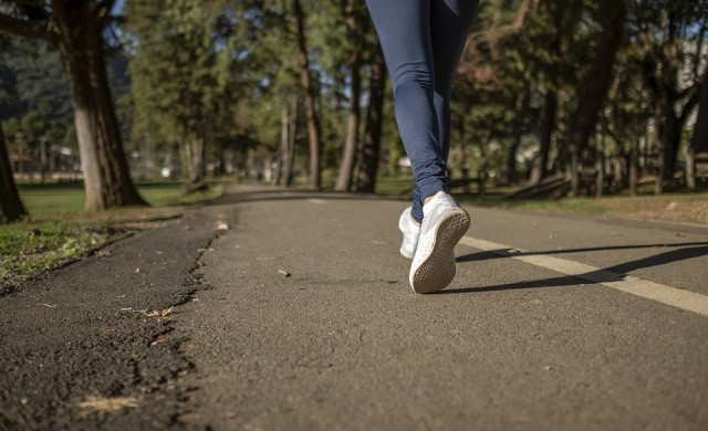 Редовните физически упражнения намаляват риска от тежък COVID-19