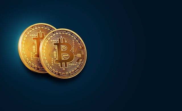 Общо 100 криптовалути се търгуват при пазарни оценки от поне 1 млрд. долара