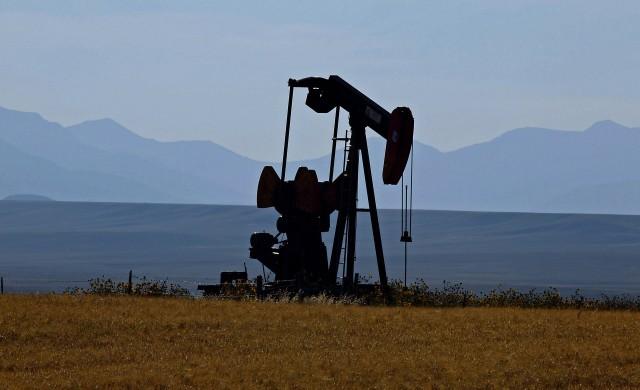 Петролът може да поевтинее до 10 долара за барел през 2050 г. Ето защо