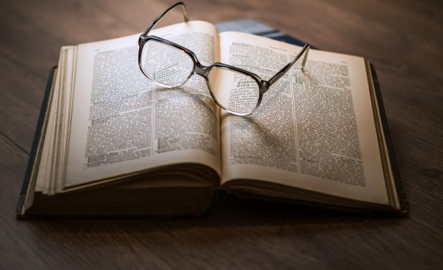 Забравени очила донесоха на пенсионер печалба от лотарията