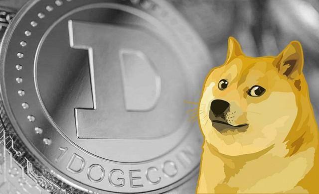 Ако бяхме инвестирали 1000 долара в Dogecoin в началото на 2021 г.