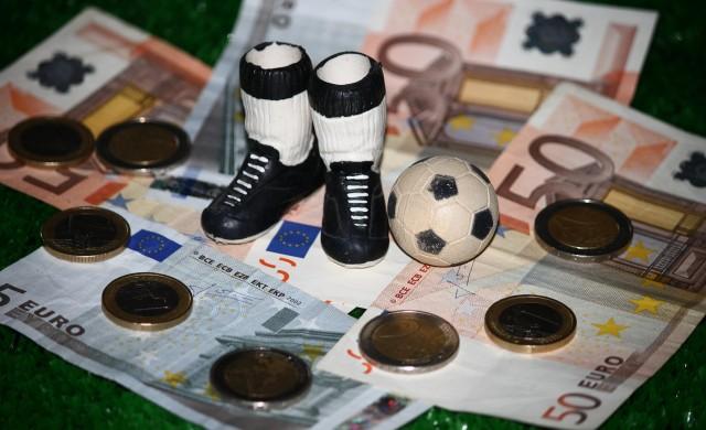 Акциите на футболните отбори поскъпват след новината за Суперлигата