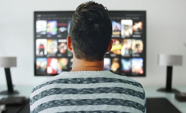 Продуктовото позициониране: Скоро и в старите филми и клипове?