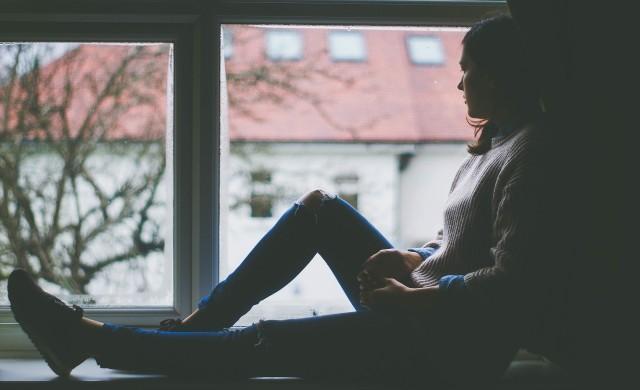 Как да се отървем от неделното чувство на тъга
