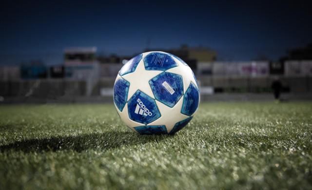 UEFA готви сделка за 6 млрд. евро, която да спре създаването на Суперлигата