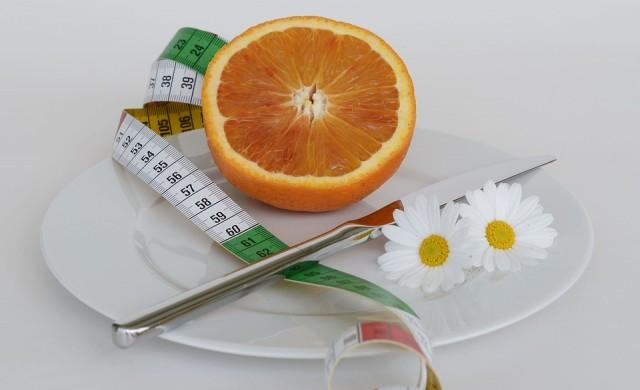 Може ли нискокалоричните храни да помогнат да отслабнете?