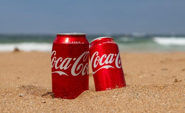 Coca-Cola ще повиши цените на продуктите си