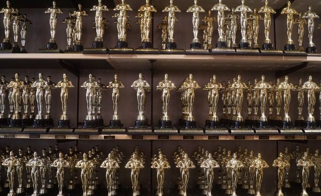 Странни и забавни факти за тазгодишните Оскари