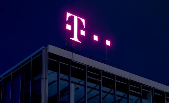 Deutsche Telekom инвестира в блокчейн платформата Celo