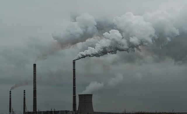 Очаква ли се скок на въглеродните емисии след пандемията?