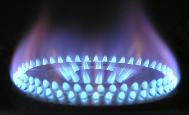 Природният газ поскъпва с 16% със задна дата