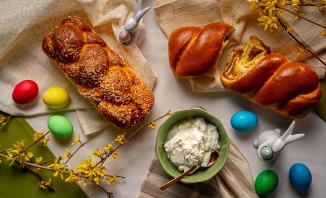 Lidl зареди с 260 тона агнешко и 5 млн. яйца от български производители