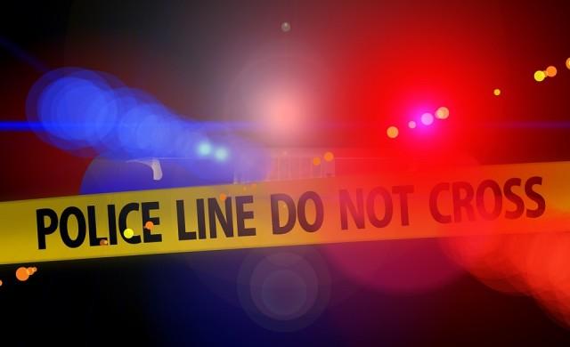 Въоръжени и маскирани нападнаха инкасо автомобил в Перник