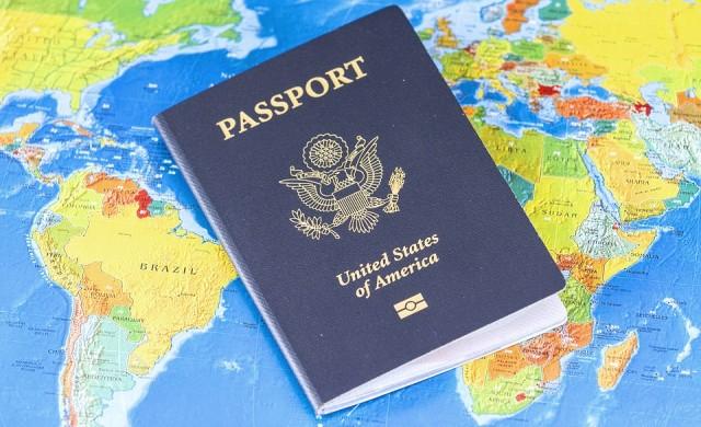 САЩ препоръча на гражданите си да не пътуват до още близо 100 страни