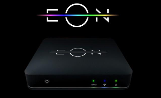 EON от Vivacom променя начина, по който гледаме телевизия