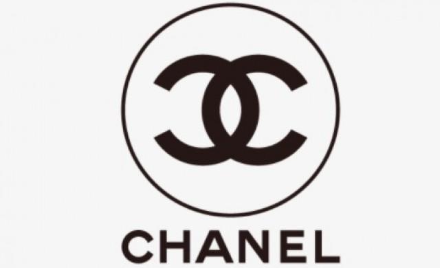 Chanel изгуби съдебната битка в ЕС за лого на Huawei