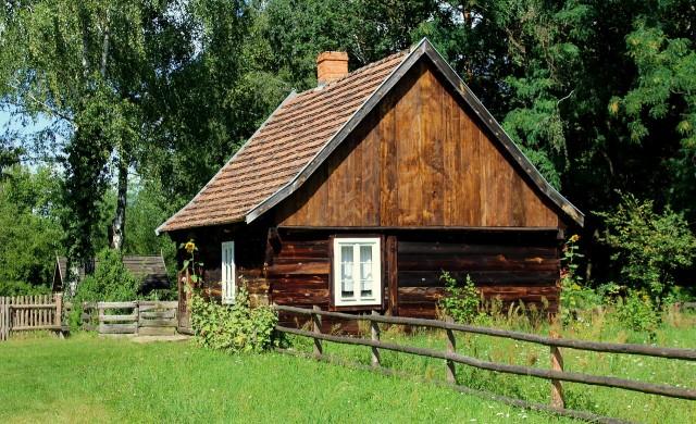 9 от малките български градчета с над 50% ръст в имотните сделки