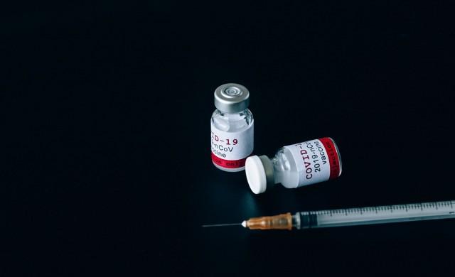 Очаква се значително ускорение на темпа на ваксинация у нас