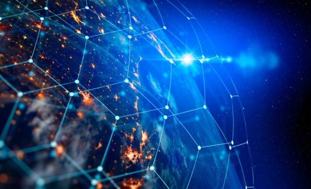 А1 предлага мрежата на бъдещето SD-WAN