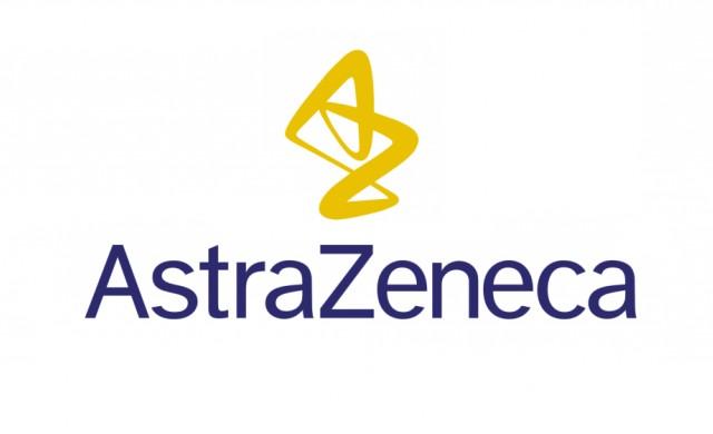 ЕК ще съди AstraZeneca?
