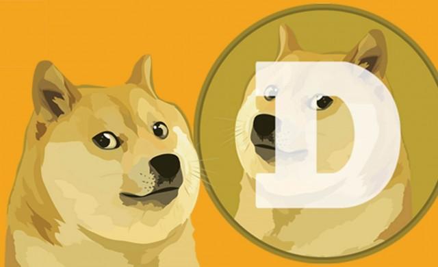 Инвеститор: Станах милионер от dogecoin