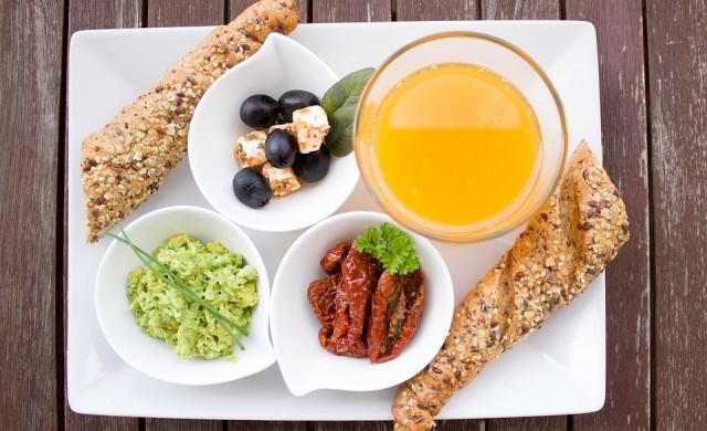 Храни, които никога не бива да консумирате сутрин