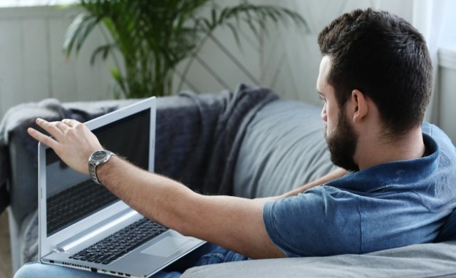 Шест съвета за работа от вкъщи