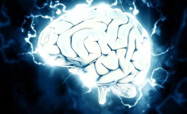 8 знака, че сте изключително умни, дори и да не го осъзнавате
