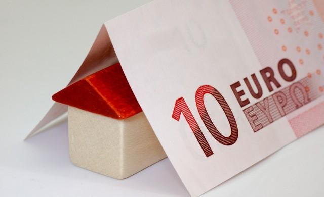 Нови рекордно ниски лихви по ипотечните кредити у нас