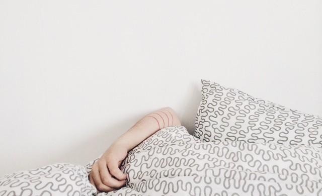 Деменция, секс и инвестиции - три основателни причини да спите повече