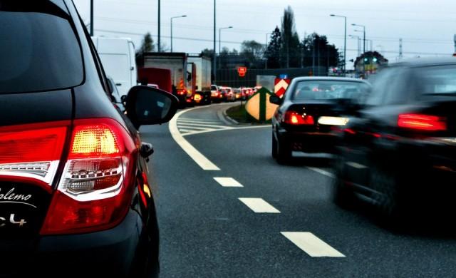 Преди голямото пътуване: Има ли ограничения по магистралите?