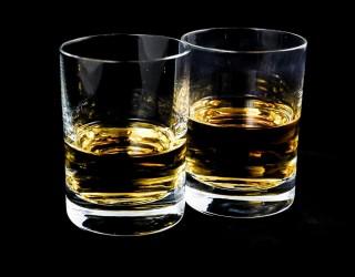 Отказът от алкохола удължава живота с близо три десетилетия