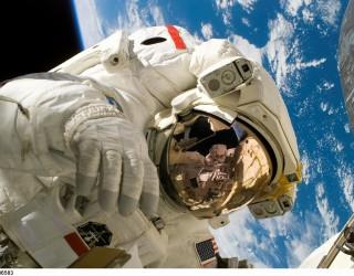Навършват се 60 г. от първия полет на човек в Космоса