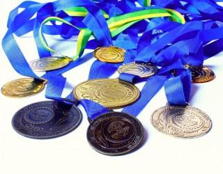 Олимпиадата в Токио все пак може да бъде отменена?