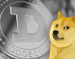 "98 души по света контролират ""кучешката"" валута Dogecoin"