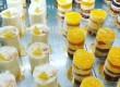 Унгарска сладкарница предлага лакомства, посветени на COVID ваксините
