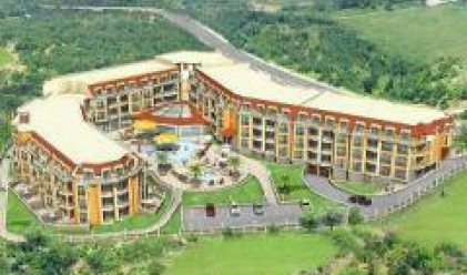 New Holiday Complex to Be Built Near Kavarna