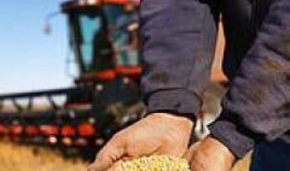 Фермери от Румъния и България изразиха загриженост за околната среда във връзка с АЕЦ Белене