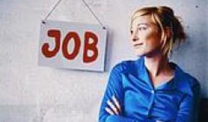 Всяка година все повече млади хора в Косово остават без работа