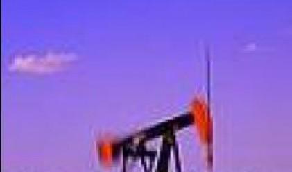Проучване и добив на нефт и газ с печалба от 2.15 млн. лв. към 31 март