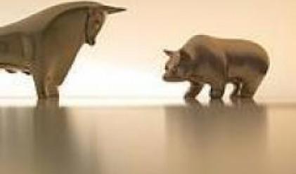 Печалбата на Роснефт намалява с 23.1% през първото тримесечие