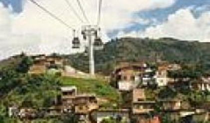 Строителният бум унищожава природните богатства на България