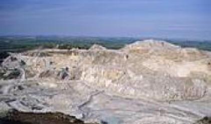 Общо 1186 лица записаха акции от Каолин, компанията набра 61.8 млн. лв.