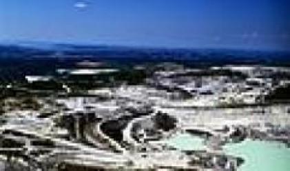 Каолин с 5.464 млн. лв. неконсолидирана печалба за първото тримесечие