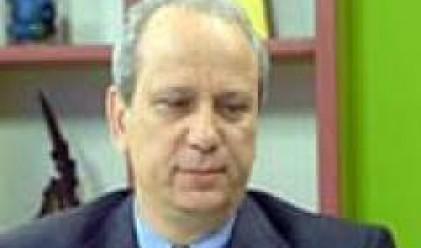 Шефът на Национална следствена служба получавал заплахи от Овчаров