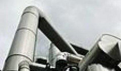 Руската Power Machines повишава печалбата си над 100 пъти за първото тримесечие